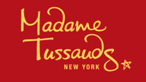 Madame Tussauds i New York, New York City, Attraction Tickets