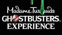 Madame Tussauds New York, New York City, Attraction Tickets