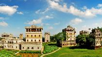Private Kaiping Day Trip From Guangzhou, Guangzhou, Private Sightseeing Tours