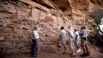 Sedona Off-Road Jeep Tour to Ancient Ruins, Sedona, Historical & Heritage Tours
