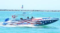 Private Boat Charter in Destin, Destin, Dolphin & Whale Watching