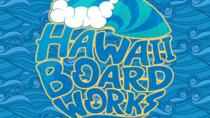 Group Surf Lesson, Oahu, Surfing & Windsurfing