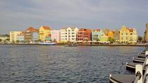 East Side and Sea Aquarium Tour, Curacao, City Tours