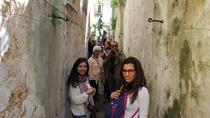 City Tour: Tripoli, Beirut