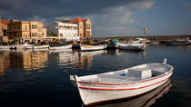 Tyre City Tour from Beirut, Beirut, Archaeology Tours