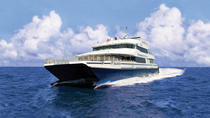Cape Cod Fast Ferry, Boston, Day Trips