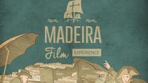 Madeira Film Experience, Funchal, Museum Tickets & Passes