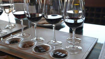 Private Tour: Undurraga Vineyard Experience with Premium Wine Tasting, Santiago, Private ...