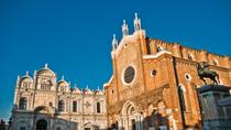 Private Tour: Venice Art and Architecture Walking Tour, Venice, Private Sightseeing Tours