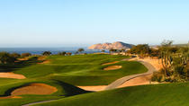 Cabo Real Golf Club, Los Cabos, Golf Tours & Tee Times