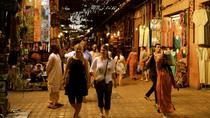 Private Small Group Tour: Marrakech Walking Tour, Marrakech, Private Sightseeing Tours
