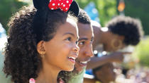 3-Day Disneyland Resort Ticket, Los Angeles, Disney® Parks