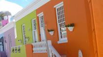 Cultural Tour and Township Half-Day Tour in Cape Town, Cape Town, Cultural Tours