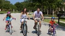 Kids Bicycle Tour, Chicago, Bike & Mountain Bike Tours