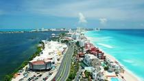Private Cancun Shopping and City Tour, Cancun, City Tours