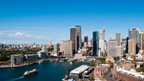 Forfait Sydney Attractions: Billet pour Darling Harbour Experience, Sydney, Sightseeing & City...