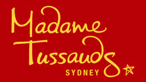 Skip the Line: Madame Tussauds Sydney Entrance Ticket, Sydney, Attraction Tickets