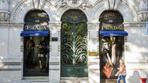 Private Shopping Tour in Lisbon, Lisbon, Shopping Tours