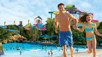 Aquatica Orlando, Orlando, Theme Park Tickets & Tours