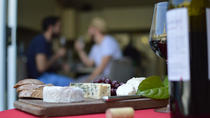French Wine and Cheese Pairing Class in Sydney, Sydney, Wine Tasting & Winery Tours