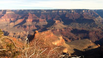 3-Day Las Vegas and Grand Canyon Tour from Anaheim, Anaheim & Buena Park, Multi-day Tours