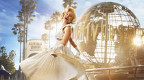 Universal Studios Hollywood with Transport, Anaheim & Buena Park, Private Sightseeing Tours