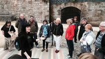 Merchant City Music Walking Tour of Glasgow, Glasgow, Literary, Art & Music Tours