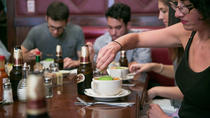 Downtown LA Culinary Experience with Alcohol Pairing, Los Angeles, Food Tours