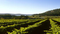 Private Tour: 3-Day Wine-Tasting Tour Through Victoria and the Gulf Islands, Vancouver, Multi-day ...