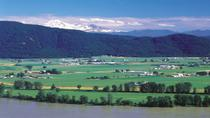 Vancouver Shore Excursion: Fraser Valley Wine Country Day Trip from Vancouver, Vancouver, Ports of ...