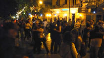 3-Day Tango Passion Weekend in Buenos Aires, Buenos Aires, Multi-day Tours