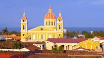 Granada and its Islets Tour from Managua, Managua, City Tours