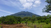 Maderas Volcano Hike from Isla de Ometepe, Nicaragua, Hiking & Camping