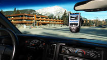Calgary Self-Guided Driving Tour with GPS Navigation, Calgary