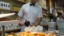 Chocolate and Sweets Private Walking Tour of Barcelona, Barcelona, Food Tours