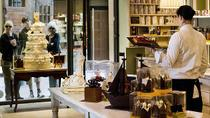 Small-Group Barcelona Chocolate and Sweets Walking Tour, Barcelona, Food Tours