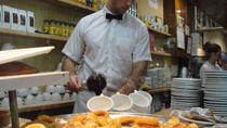 Small-Group Chocolate and Sweets Walking Tour of Barcelona, Barcelona, Cooking Classes