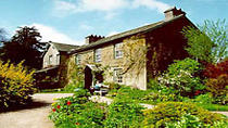 Beatrix Potter's Lakeland Tour, Windermere, Multi-day Tours