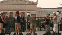 Chicago Fireworks Segway Tour, Chicago, Segway Tours