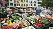 Small-group: Venice Food and Wine Walking Tour, Venice, Food Tours