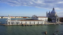 The Origins of Venice: Walk and Learn Small-Group Tour, Venice, Walking Tours