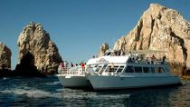 Fiesta Dinner Cruise in Cabo San Lucas, Los Cabos, Dinner Cruises