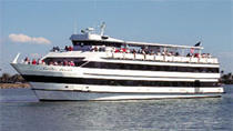 Lunchtime Dance Cruise, Tampa, Day Cruises