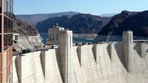 Super Hoover Dam Express Tour, Las Vegas, Half-day Tours