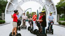 New Orleans Express Segway Tour, New Orleans, Segway Tours