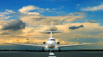 Granada Airport Private Arrival Transfer, Granada, Airport & Ground Transfers
