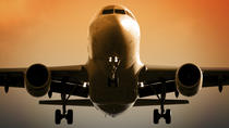 Granada Airport Private Departure Transfer, Granada, Airport & Ground Transfers