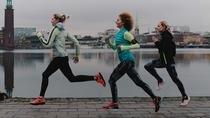 The Stockholm Running Tour, Stockholm, City Tours