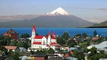 Private Tour: Puerto Montt Sightseeing, Patagonia