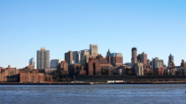 Best of the Bronx Tour, New York City, Walking Tours